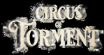 CircusofTormentLogo-FX